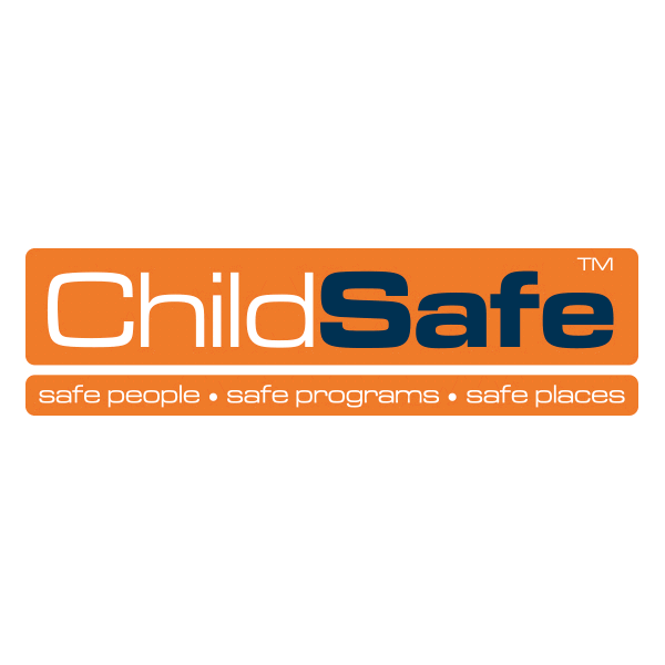 Child<strong>Safe</strong>
